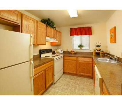 1 Bed - Christiana Meadows at 265 Bear Christiana Rd in Bear DE is a Apartment
