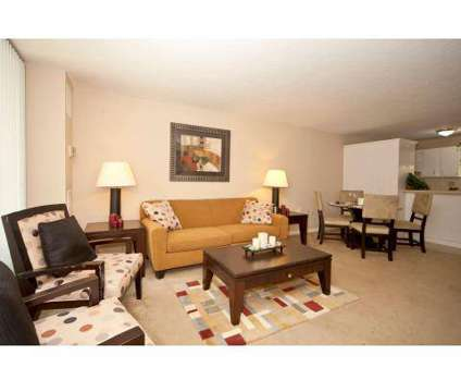 1 Bed - The Perch at 5115 Lake Rd in Sheffield Lake OH is a Apartment