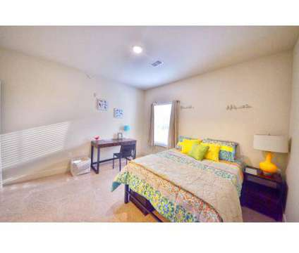4 Beds - The Rocks at MSU at 16970 Chandler Road in East Lansing MI is a Apartment