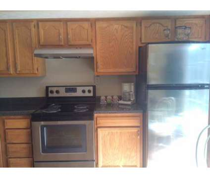 3 Beds - Village of Amesbury at 401 Elkwood Dr in Moon Township PA is a Apartment