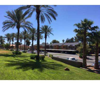 2 Beds - Silver Stream Apartments at 5701 W Rochelle Ave in Las Vegas NV is a Apartment