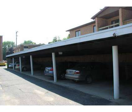 1 Bed - Roselawn Apartments at 1105 West 10th St in La Porte IN is a Apartment