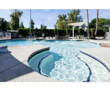 Studio - City 15 - Come See Our Renovations! at 4728 N 15th St in Phoenix AZ is a Apartment
