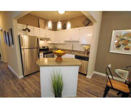 1 Bed - Lighthouse Landings at 6440 Heron Neck Dr in Indianapolis IN is a Apartment