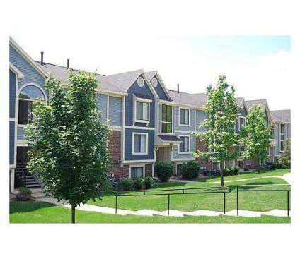 1 Bed - Pine Knoll Apartments at 115 Pine Knoll Dr in Battle Creek MI is a Apartment