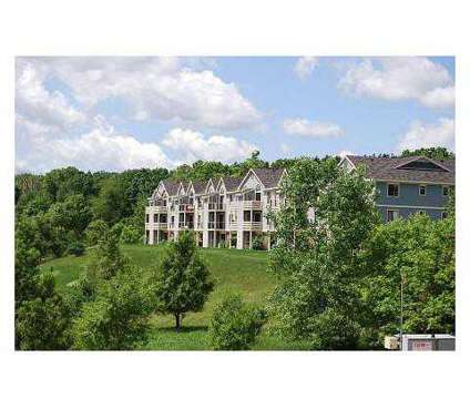 2 Beds - Pine Knoll Apartments at 115 Pine Knoll Dr in Battle Creek MI is a Apartment