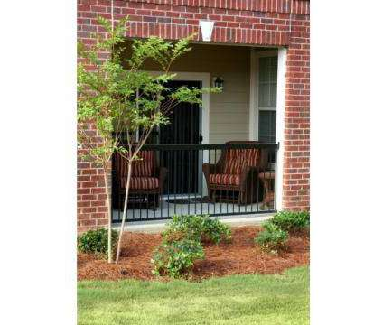 2 Beds - The Lakes at Turtle Creek Apartment Homes at 155 Cross Creek Parkway in Hattiesburg MS is a Apartment