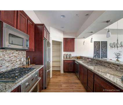 3 Beds - Vista La Costa at 7541 Gibraltar St in Carlsbad CA is a Apartment