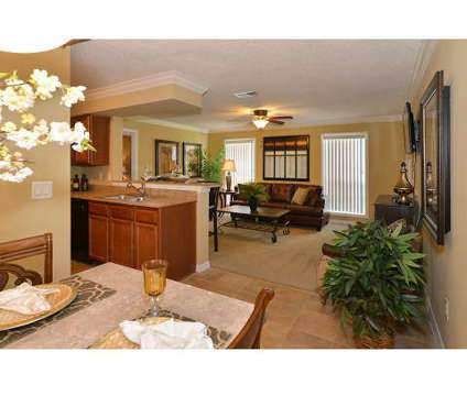 2 Beds - Aventine at Forest Lakes at 100 Old Village Way in Oldsmar FL is a Apartment