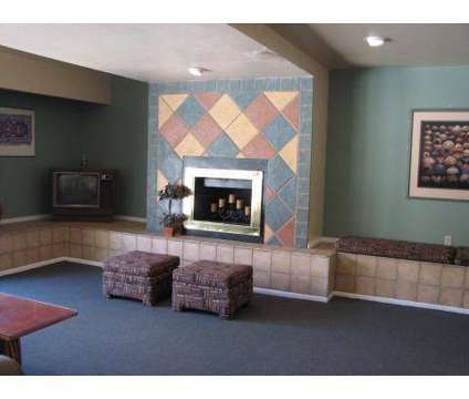 1 Bed - Candlewood Village Apts at 12050 Candelaria Road Ne in Albuquerque NM is a Apartment