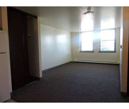 1 Bed - Burnham Hill Apartments at 1720 S 29th St in Milwaukee WI is a Apartment