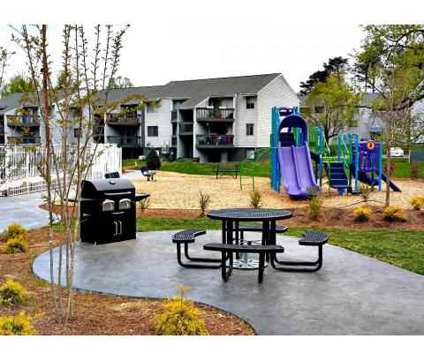2 Beds - Woodlands West at 201 Cairn Cir in Knoxville TN is a Apartment