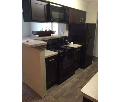 1 Bed - Park West at 7251 Crowley Road in Fort Worth TX is a Apartment