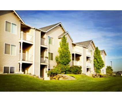 2 Beds - Broadmoor Apartments at 10305 Chapel Hill Boulevard in Pasco WA is a Apartment