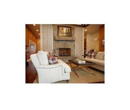 3 Beds - Sundance at Baxter Meadows at 3705 Galloway St in Bozeman MT is a Apartment