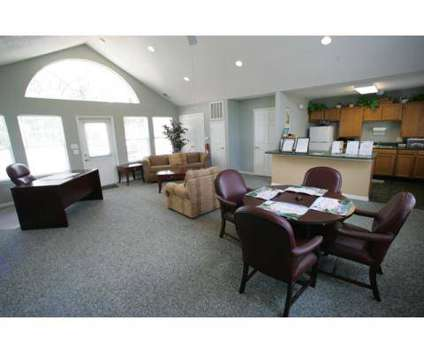 2 Beds - Sterling Park at 200 Ridge Rd in Henderson NC is a Apartment