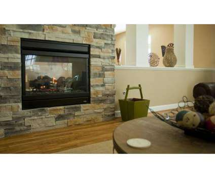 2 Beds - Marcella at Town Center Apartments and Townhomes at 101 Benevita Place in Hampton VA is a Apartment