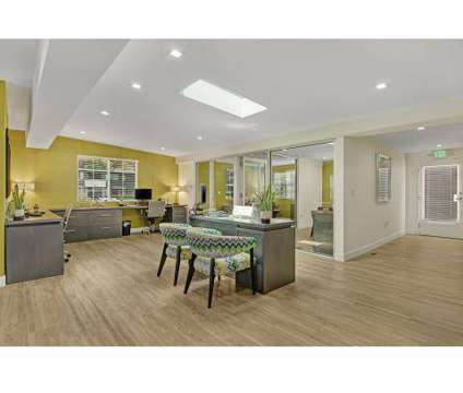 2 Beds - Lantana Hills Apartment Homes at 5802 University Ave in San Diego CA is a Apartment