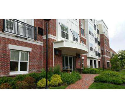 1 Bed - Station House at Maplewood at 125 Dunnell Rd in Maplewood NJ is a Apartment