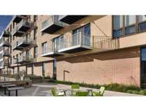 1 Bed - Nine Line at the Yards