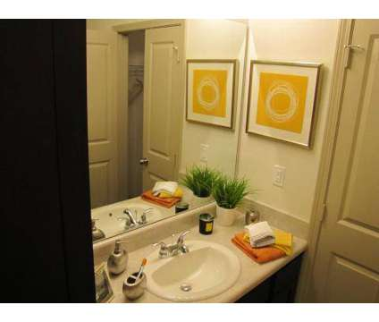 2 Beds - Gran Bay at Flagler Center at 13444 Gran Bay Parkway in Jacksonville FL is a Apartment
