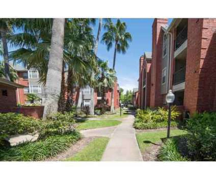 2 Beds - Lincoln Medical Center at 7200 Almeda in Houston TX is a Apartment