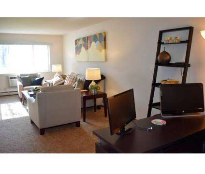 1 Bed - Brook Lane Apartments at 4475 W Dean Road #118 in Brown Deer WI is a Apartment