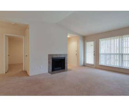 1 Bed - Crystal Bay at 2323 W Bay Area Boulevard in Webster TX is a Apartment
