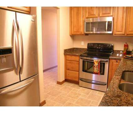 2 Beds - Summers Manor at 4018 Yelm Highway Se in Olympia WA is a Apartment