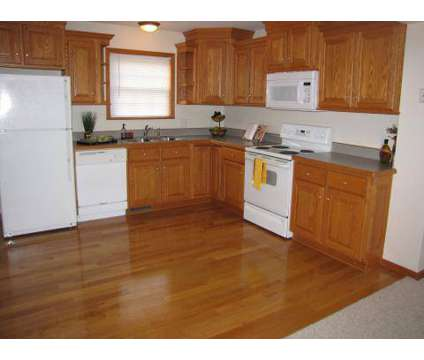 1 Bed - Victory Place at 7115 S Winners in Perrysburg OH is a Apartment