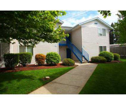 3 Beds - McNary Heights at 892 Foothill Ct Ne in Keizer OR is a Apartment