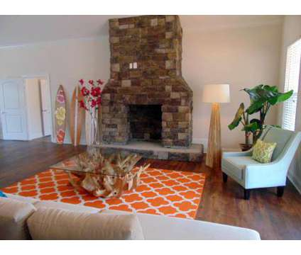 2 Beds - Woodland Heights of Greensboro at 201 Sandbar Cir in Greensboro NC is a Apartment