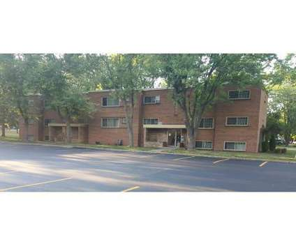 1 Bed - Lewiston Apartments Niagara at 615 Cayuga St in Lewiston NY is a Apartment