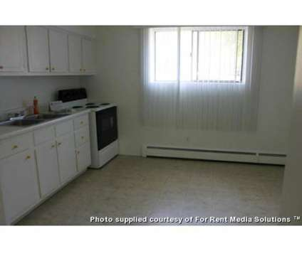 2 Beds - Lewiston Apartments Niagara at 615 Cayuga St in Lewiston NY is a Apartment