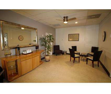 1 Bed - Country Hills Apartments at 250 Wilkerson Avenue in Perris CA is a Apartment