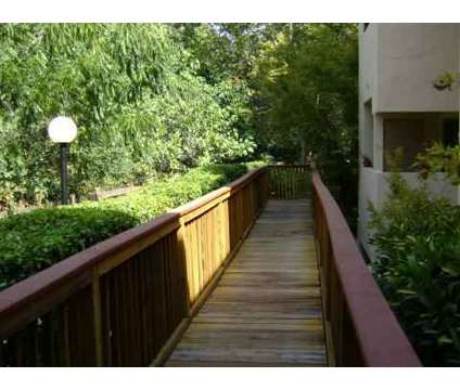 2 Beds - Woodside Creek Apartments at 6519 Sylvan Rd in Citrus Heights CA is a Apartment