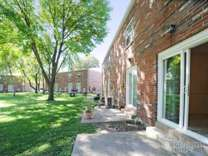 2 Beds - Oakmont Townhomes