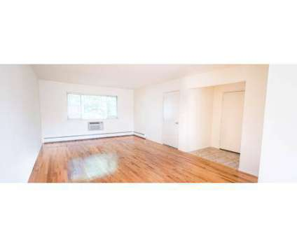 1 Bed - Laurel Run Village at 1021 Us Hwy 206 in Bordentown NJ is a Apartment