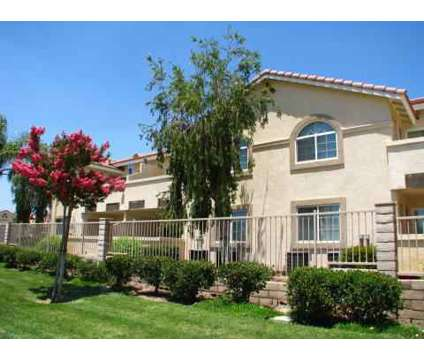 1 Bed - Redlands Towne Square at 342 Dale St in Perris CA is a Apartment