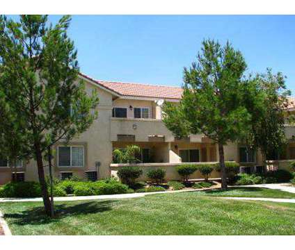 2 Beds - Redlands Towne Square at 342 Dale St in Perris CA is a Apartment