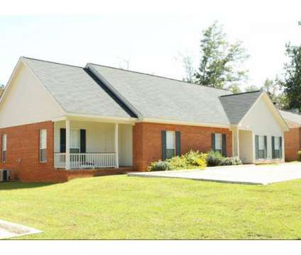 3 Beds - Woodshire Duplexes and Townhouses at 306 Woodshire Dr in Hattiesburg MS is a Apartment