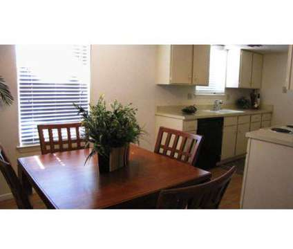3 Beds - Altuda Arms Apartments at 5301 Woodrow Bean Trans Mountain Dr in El Paso TX is a Apartment
