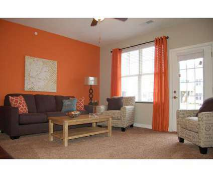 3 Beds - Residences on Ronald Regan at 10531 Kings Row Dr in Avon IN is a Apartment