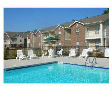 1 Bed - Abbotts Park at 6230 Abbotts Park Road in Fayetteville NC is a Apartment