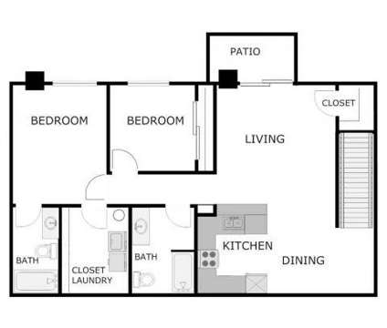 2 Beds - Arbor Valley at 601-641 E Capitol Drive in Hartland WI is a Apartment