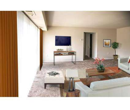 2 Beds - Reisterstown Square Apartments at 6609 Eberle Drive in Baltimore MD is a Apartment