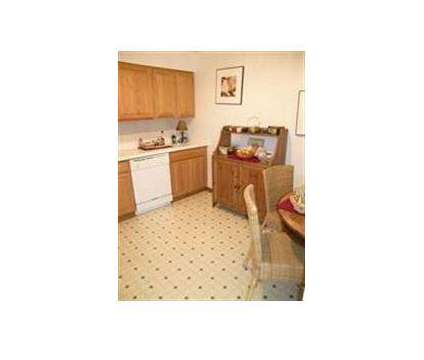 1 Bed - Park Ridge Commons at 9030 Kennedy Dr in Des Plaines IL is a Apartment