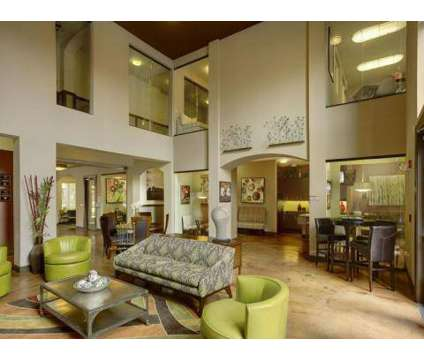 3 Beds - The Marquee at 12100 Sterling University Ln in Orlando FL is a Apartment