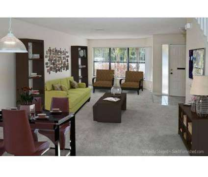 3 Beds - Forest Pointe at 3800 Coral Tree Cir in Coconut Creek FL is a Apartment