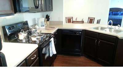 3 Beds - Brookstone Park